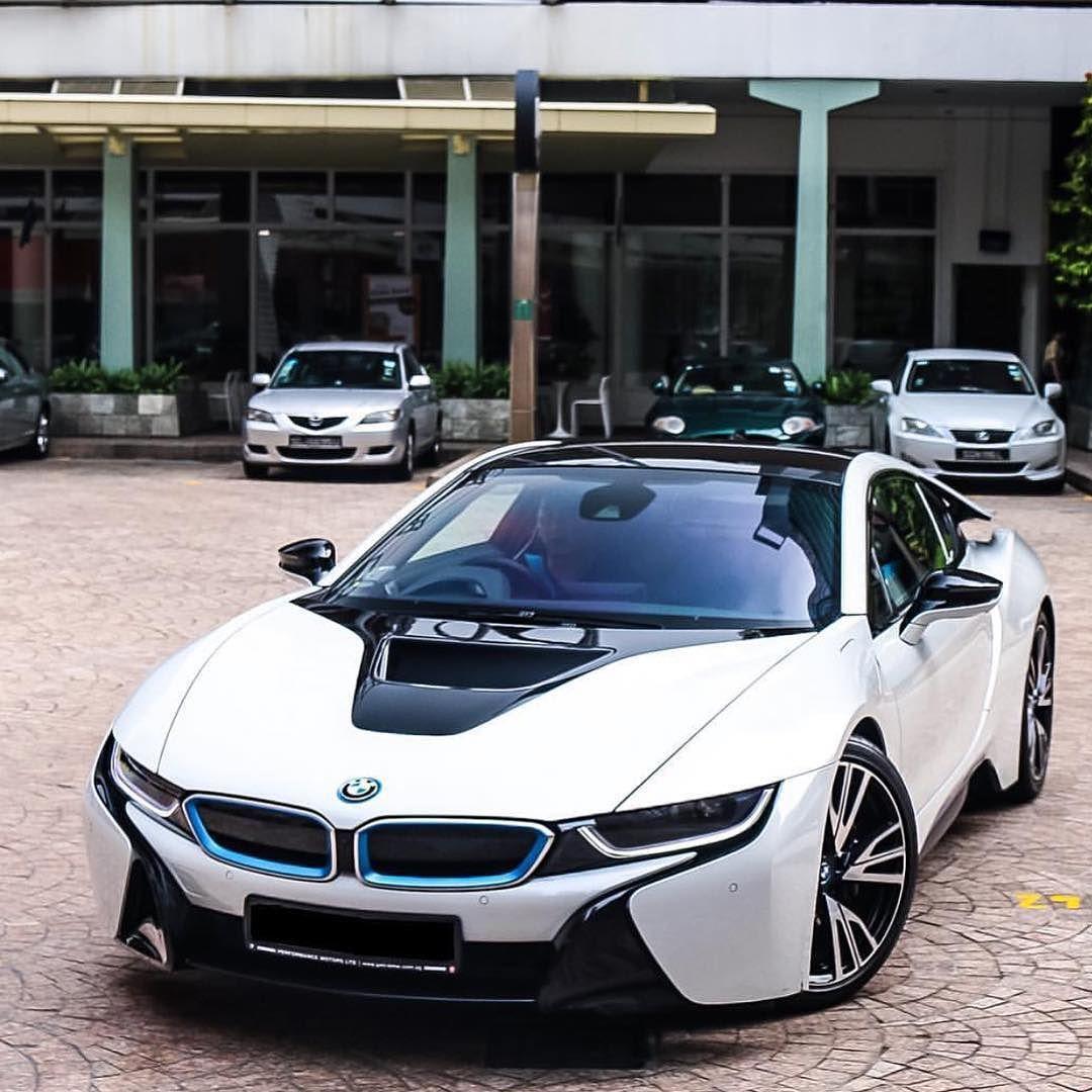 Bmw i8 follow automotivegramm for more follow automotivegramm for more credit sgexotics_photography