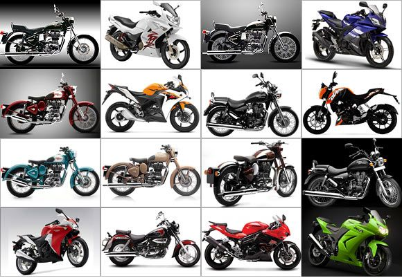 Mas De 25 Ideas Increibles Sobre Indian Bike Price En Pinterest