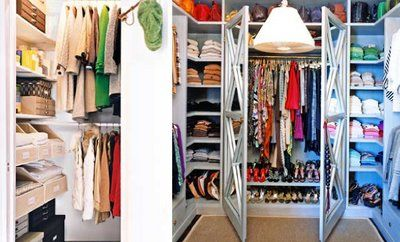 Delicieux Style (E)scapes: Real Closets, Real Dilemmas   Coco+kelley