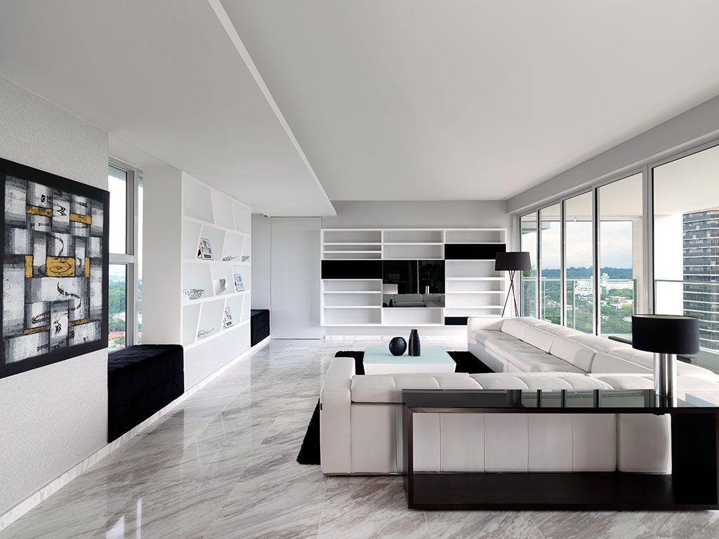25 Best Modern Condo Design Ideas Condo Interior Condo Interior