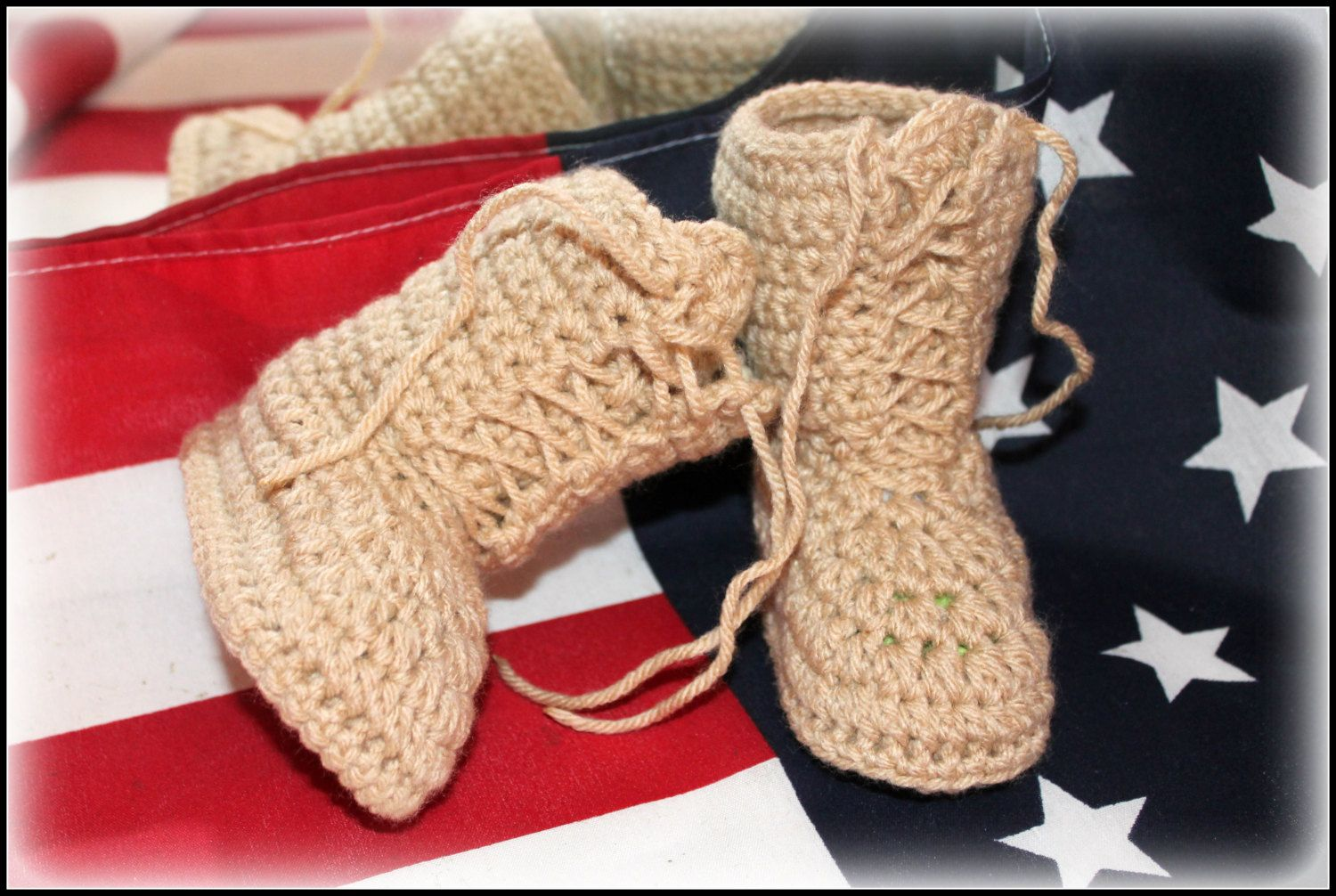 17 Best images about Army Baby Girl on Pinterest | Baby boots ...