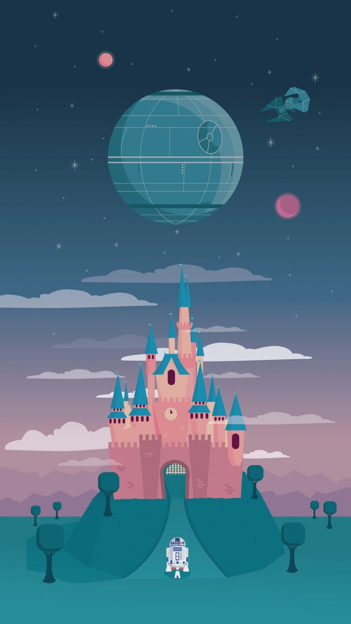 Nice iphone wallpaper tumblr disney fullscreenwallpaper