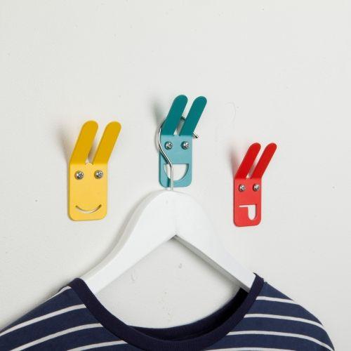 Ohh Ahh | Fun Coat Hooks & Ohh Ahh | Fun Coat Hooks | HOOKS | Pinterest | Coat hooks Sheet ...