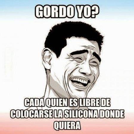Meme En Espanol Buscar Con Google Memes Divertidos Memes Chistosisimos Memes