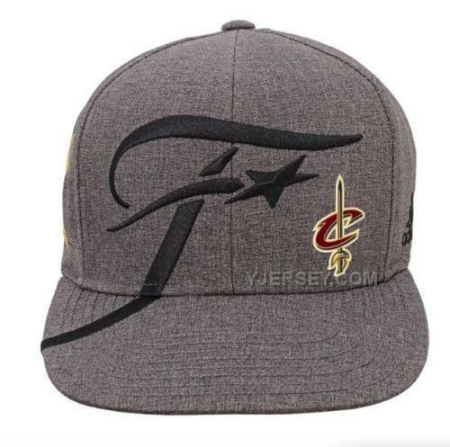 Compare prices on NBA Finals Hats from top sports fan gear retailers. Save  money when buying team-themed clothing bb4867b5ac5