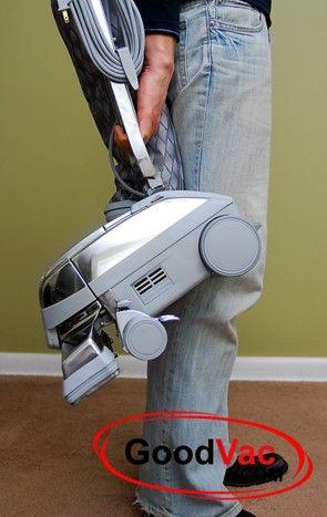 Kirby Vacuum Standard Set User Manual Kirby Vacuum Kirby Vacuum Cleaner Smart Vacuum