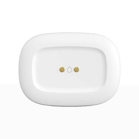 24++ Google home light bulbs walmart info