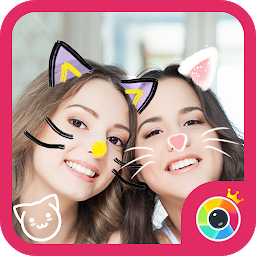 Sweet Selfie selfie cam, beauty cam, photo edit Apps