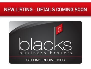 Reference 4452 North London Interior Design Retailer For Sale | Blacks Business Brokers