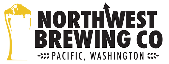tester   TAPROOMS