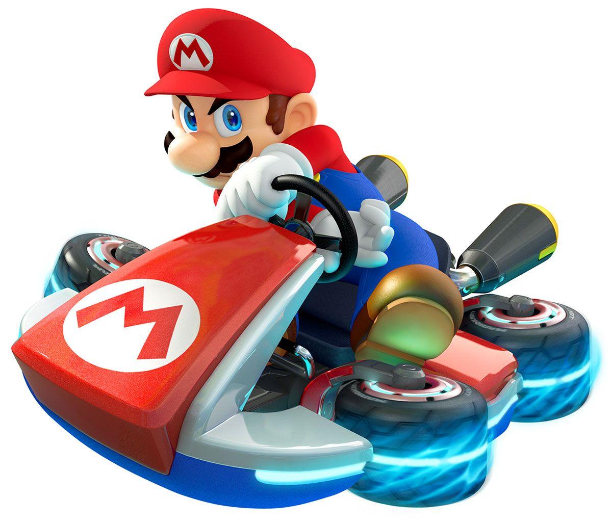 Mario Artwork Characters Art Mario Kart 8 Mario Kart 8 Mario Art Super Smash Bros Characters