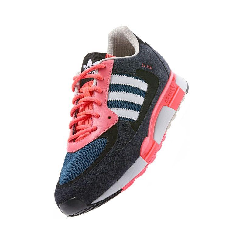 Running shoes � adidas Originals - zx 850 ...