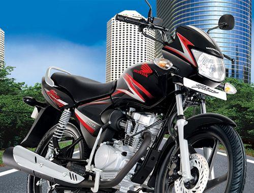 Hero Motocorp Showroom Hero Motocorp Bike Price List May 2017