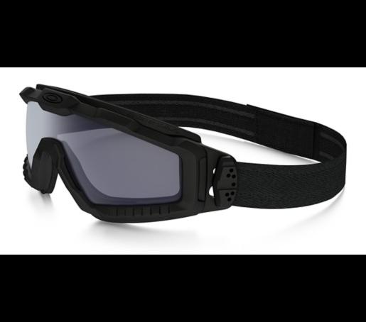 115dd2b4bbb Oakley SI Ballistic Halo Goggles