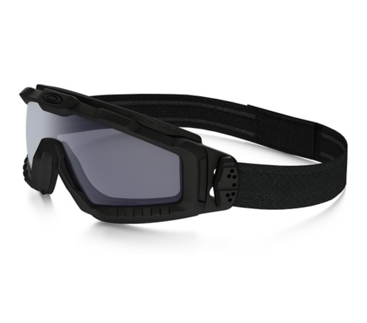 a1eed25066 Oakley SI Ballistic Halo Goggles