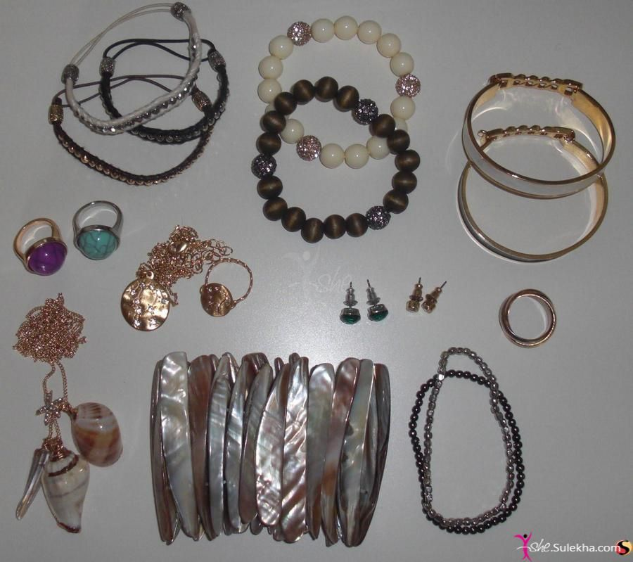 cute accessories for teens teenage girl accessories cute teenage girl accessories collection cute - Accessories For Teenage Girls