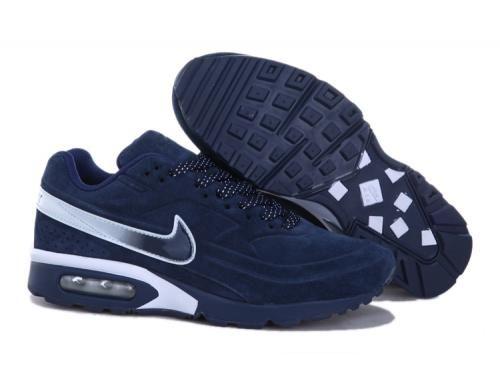 3eb0104b3c8 Nike Air Max CLASSIC BW 1510 | Gabber