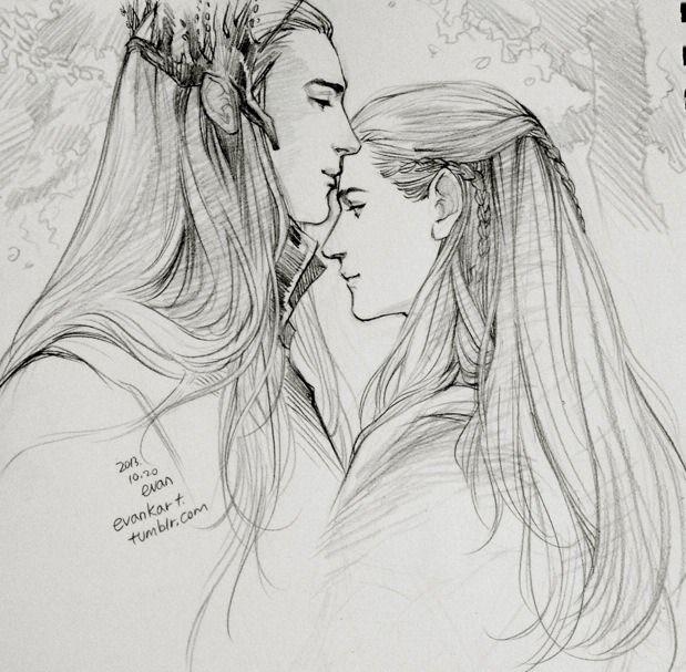 Good morning, son | Hobbit/Señor de los Anillos | Pinterest | Hobbit ...