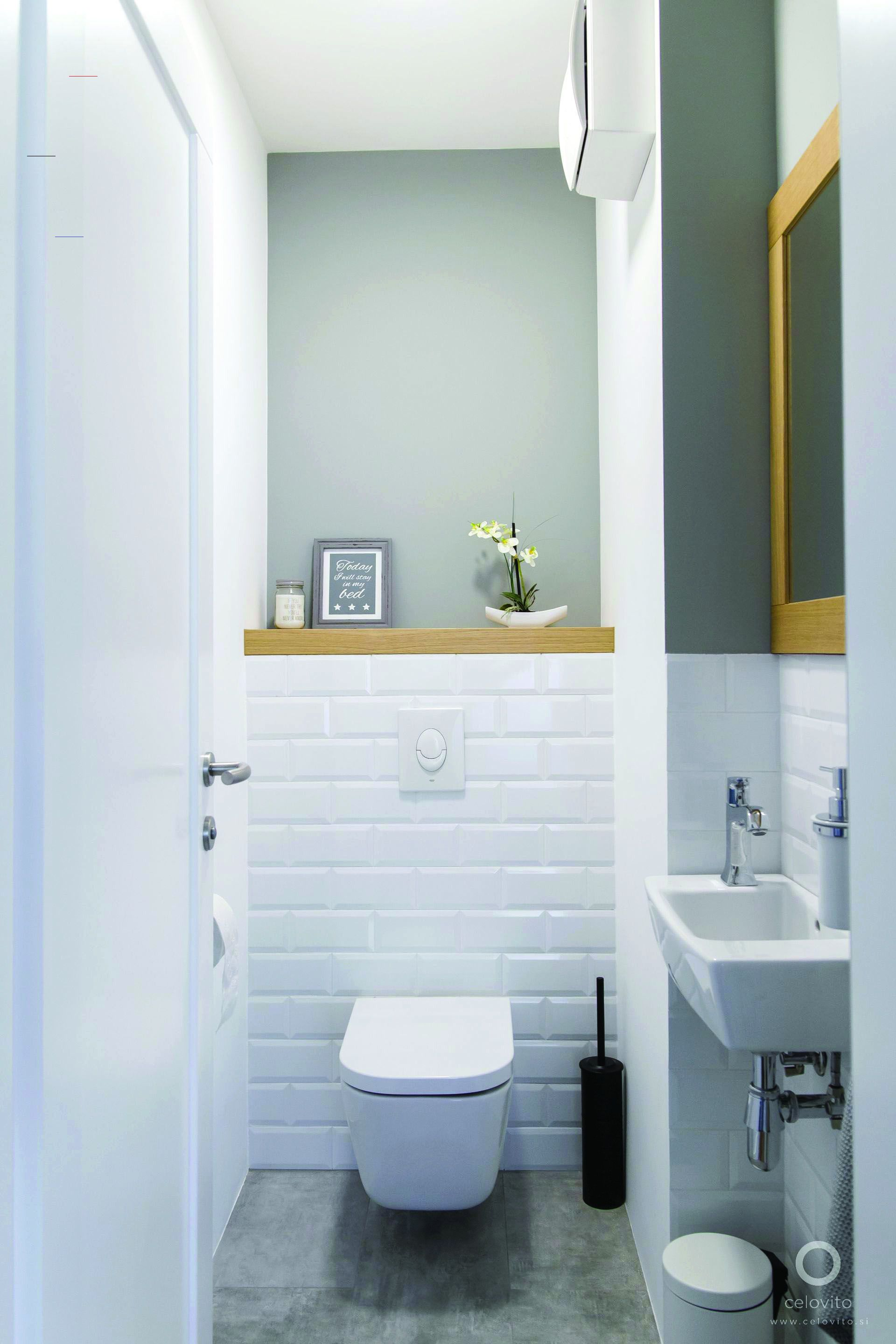 Pin By Orla Brady On Small Bathroom In 2020 Small Toilet Room Small Downstairs Toilet Toilet Design