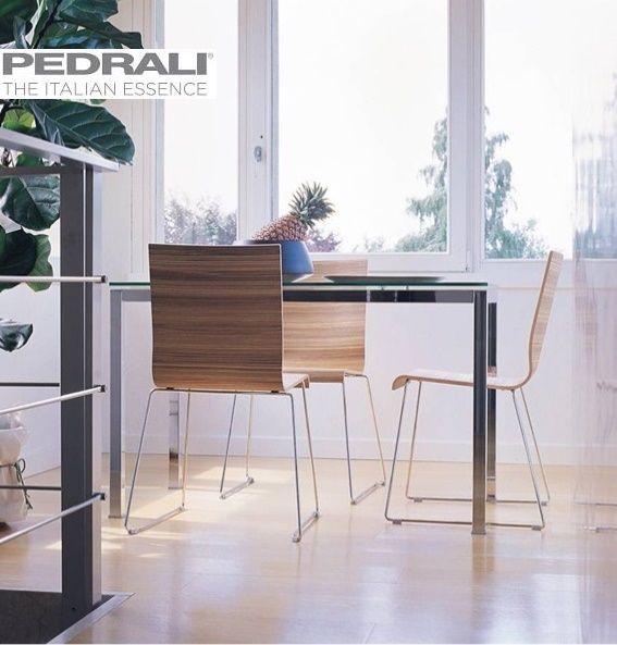 Kuadro Tisch 90x90cm #Wohnzimmer#Esszimmer#Küche#Arbeitszimmer