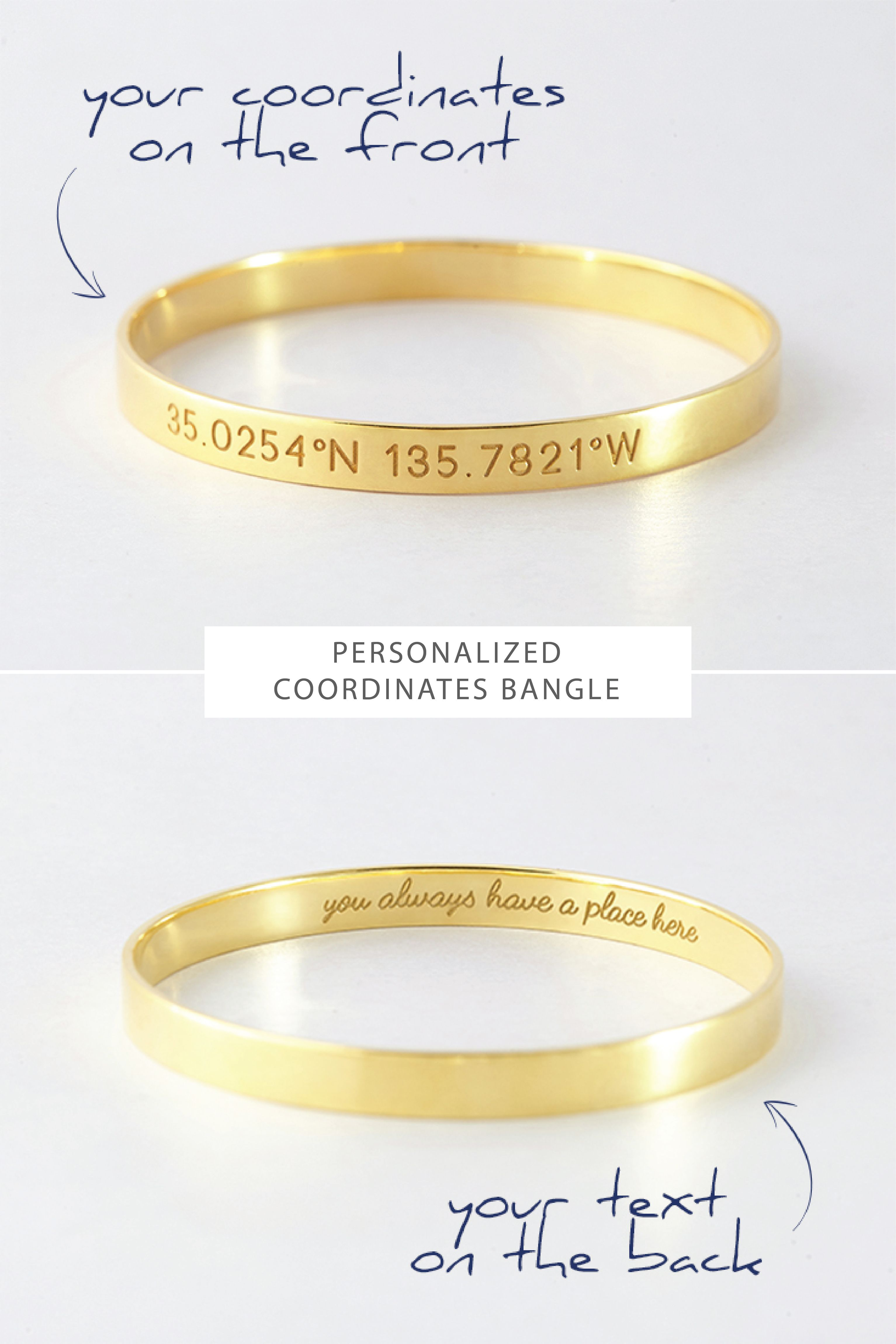 legend shop lat coordinates moment bracelet long special collection bracelets select that home for
