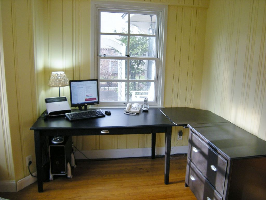 l shaped home office desk expensive home office furniture ...