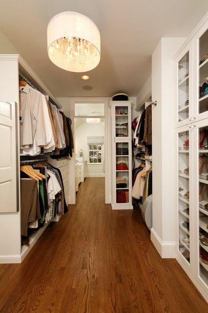 Bathroom Closet Combo This Is My Dream Closet Bedroom Organization Closet Closet Designs Dream Closet Design