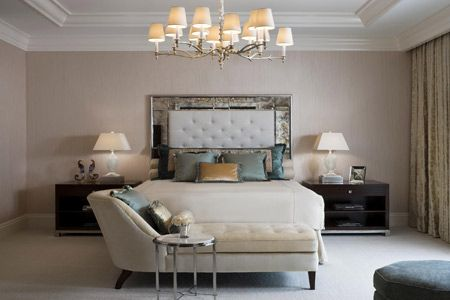St Regis Hotel Atlanta Atlanta Ga Five Star Alliance Master Bedrooms Decor Home Bedroom Improvement Bedroom suites in atlanta ga