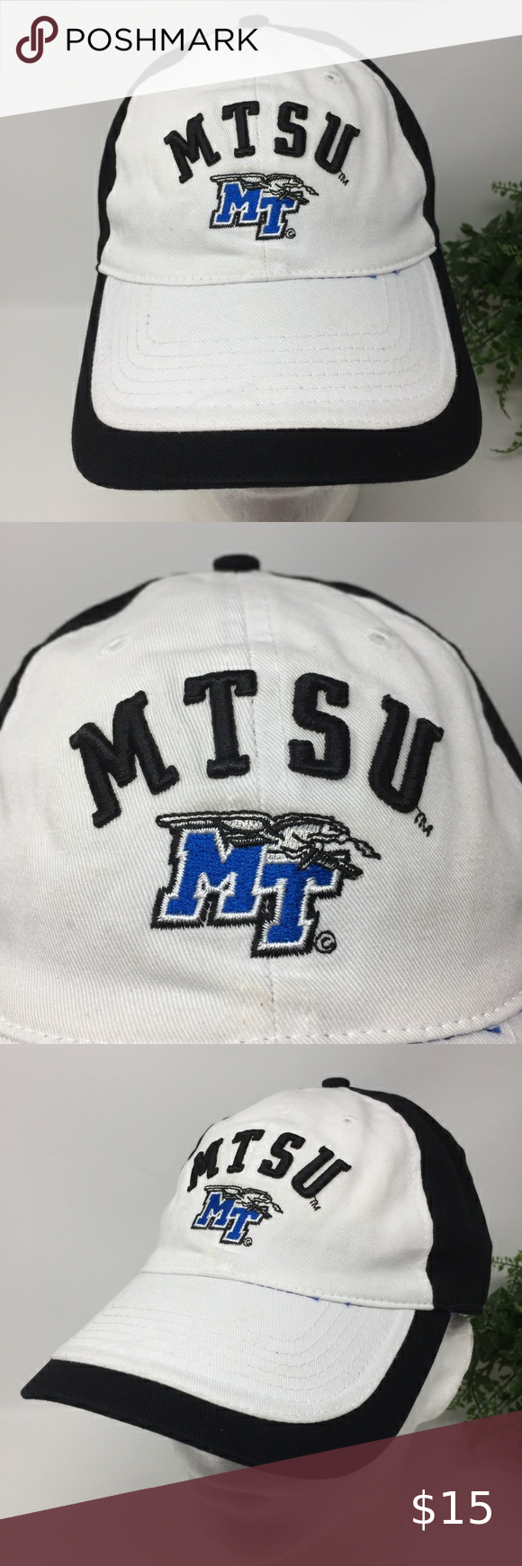 Middle Tennessee State University Blue Raiders Hat This listing is for a ..., #baseballGameDayOutfit #Blue #ecuGameDayOutfit #GameDayOutfitbasketball #GameDayOutfitcollege #GameDayOutfitfall #GameDayOutfitfootball #GameDayOutfithighschool #GameDayOutfitsoccer #GameDayOutfitwinter #Hat #listing #Middle #nflGameDayOutfit #Raiders #state #Tennessee #University