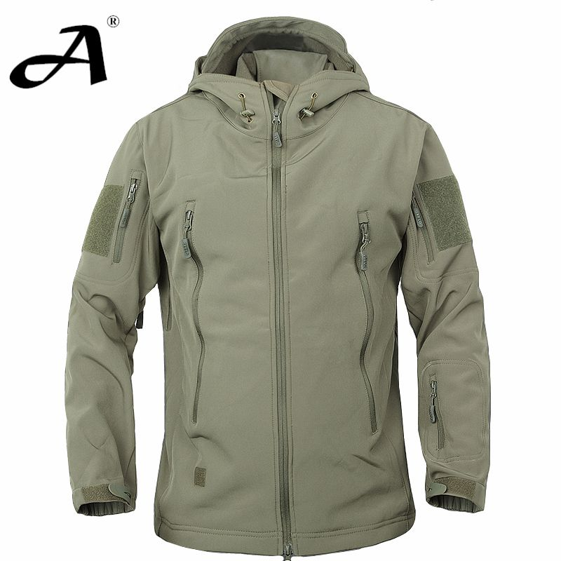 9055f19ad66b6 Cheap clothes chihuahua, Buy Quality jackets trade directly from China  clothes newborn Suppliers: Tactical military uniform clothing army of the  military ...