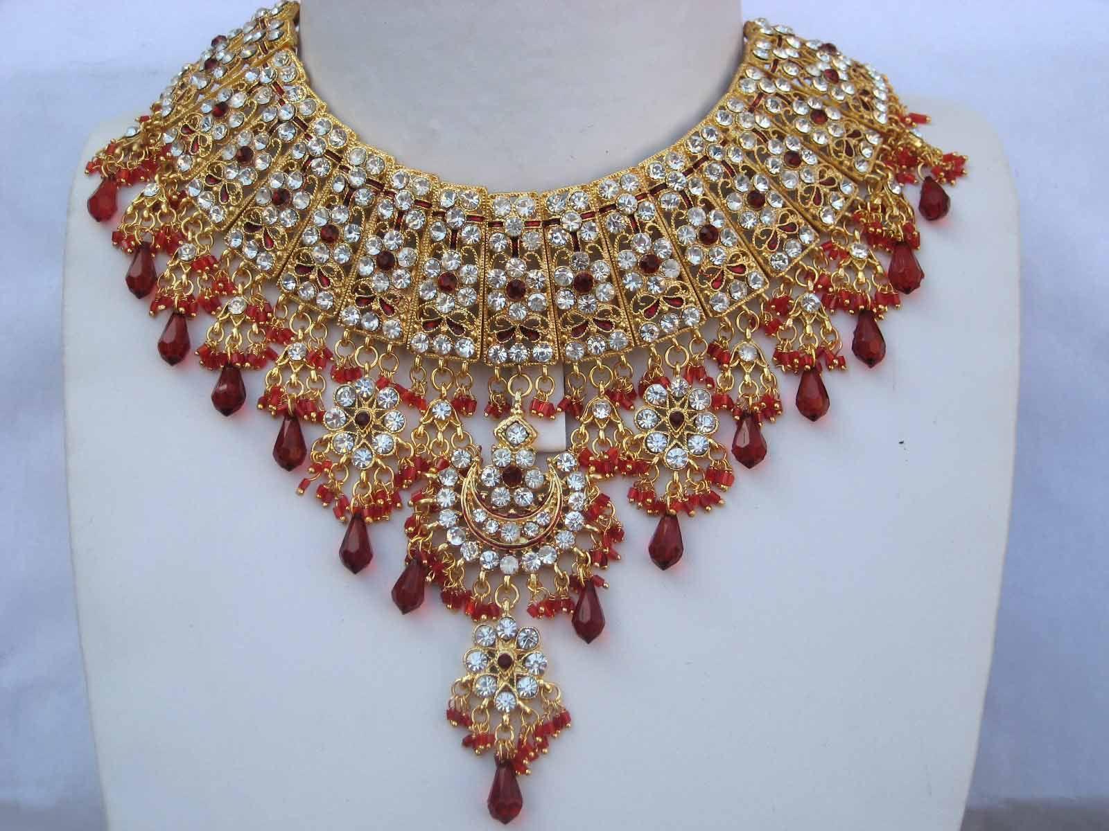 Fashion > Jewelry | Rahajeng. | Joyería | Pinterest | Fashion ...