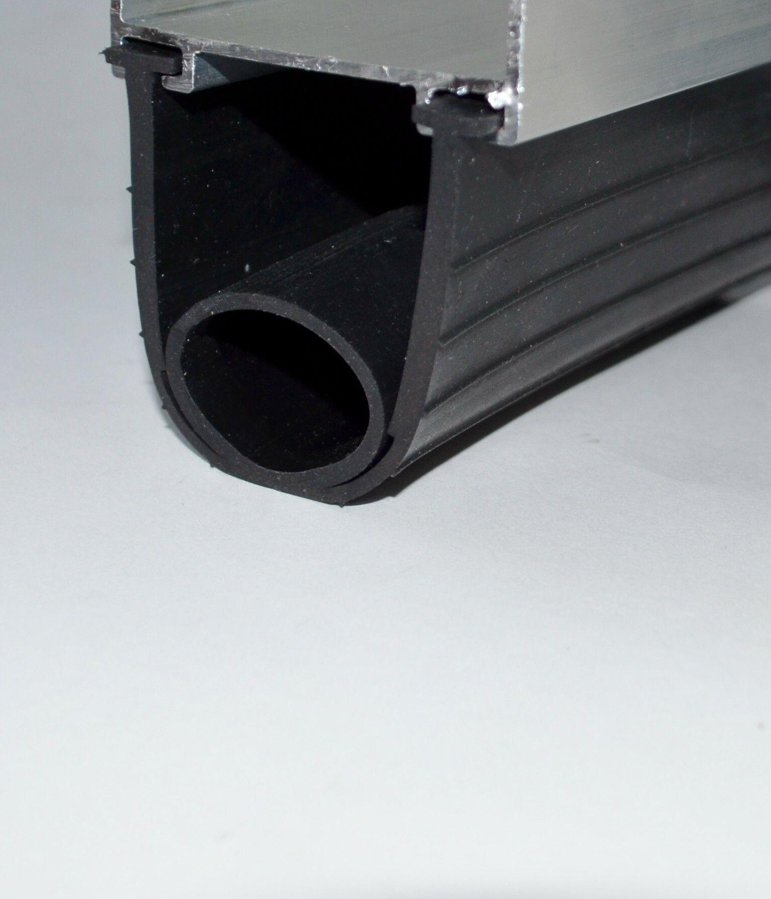 style seal for wide heavy bottom garage t asp doors door duty productdetails