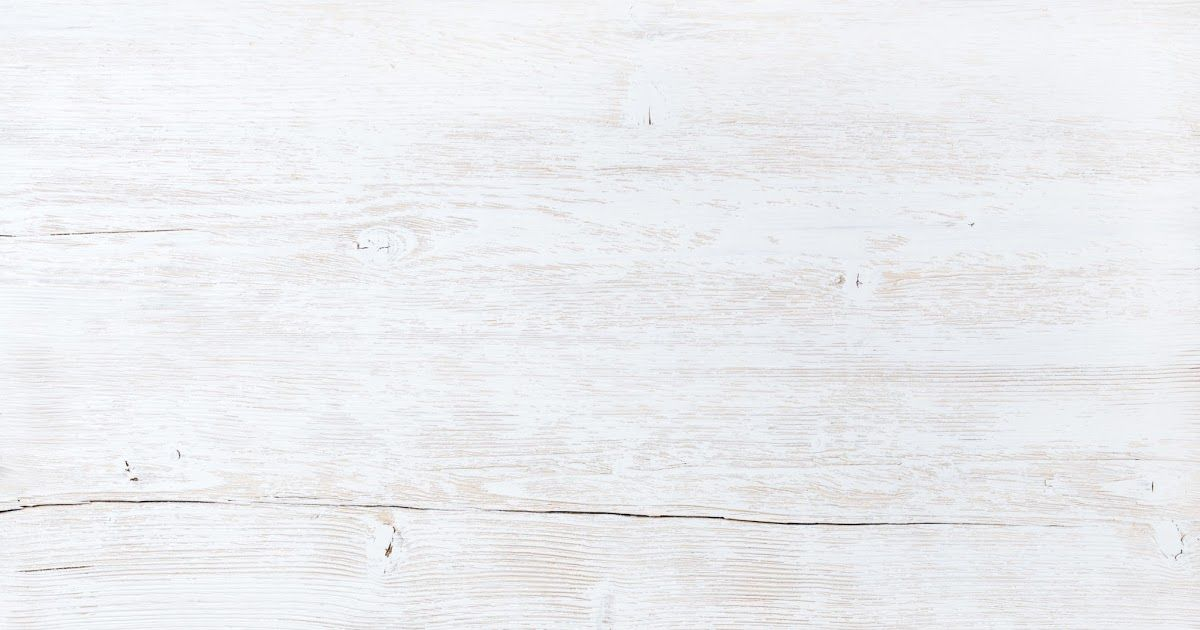 White Wood Background Wallpaper 64 Images Old Threadbare White Painted Wooden Texture Wallpaper Or Wood Wooden Textures Wood Background Wood Grain Wallpaper