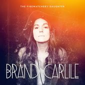 BRANDI CARLILE https://records1001.wordpress.com/