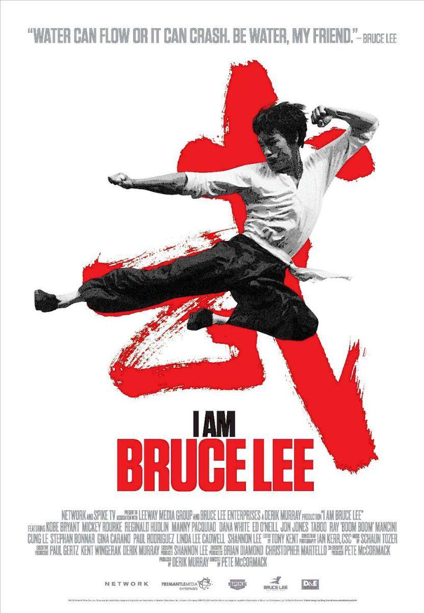 Pin De Rodriguez De Aquino Em Bruce Lee Em 2020 Bruce Lee Filmes