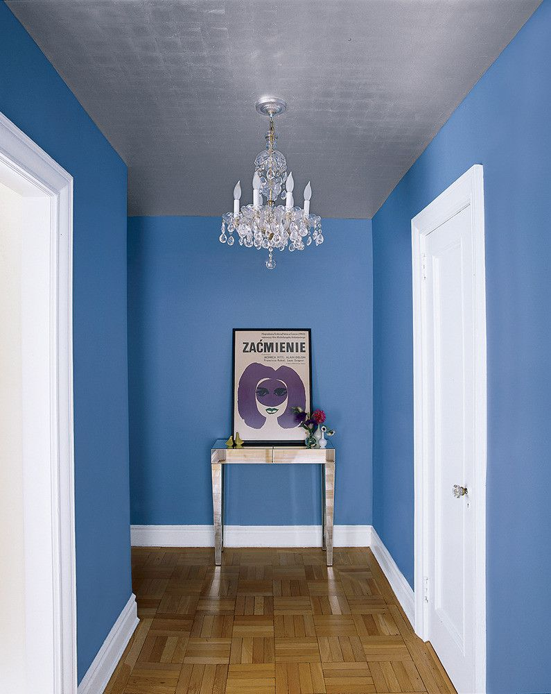 Browse stylish blue bedroom decor inspiration furniture