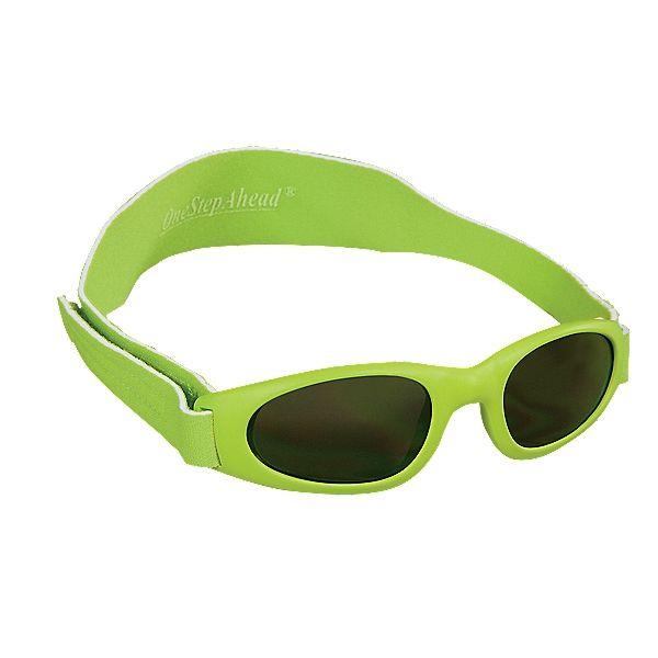 83e41e8656 Baby   Kids Sun Smarties Sunglasses with Strap