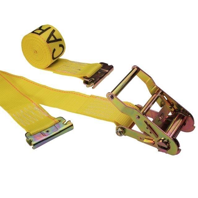 Truck Straps Truck Tie Down Straps Truck Ratchet Straps Webbing Tie Down With E Hook Ratchet Straps Straps Truck Cargo