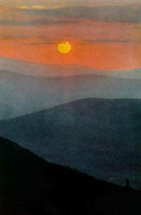 55 Very Easy Watercolor Painting Ideas For Beginners #easywatercolorpaintings