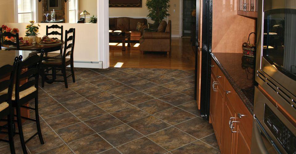 Generous 16X16 Floor Tile Thick 17 X 17 Floor Tile Round 18 X 18 Ceramic Floor Tile 1X1 Floor Tile Old 2 Inch Hexagon Floor Tile Fresh20X20 Ceramic Tile CHOCOLATE With Easy GripStrip Installation, Vinyl Plank Resilient ..
