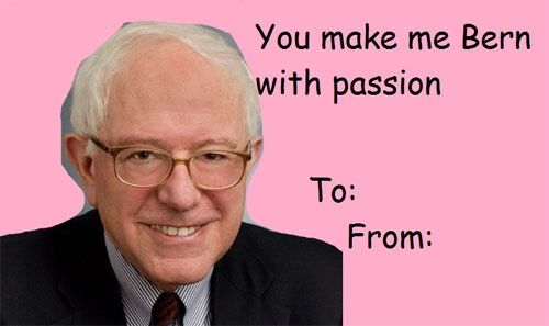 Pin By Awilda Acosta On Funny Valentine S Valentines Memes Funny Valentines Cards Valentines Day Memes