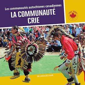 La communauté crie. (2018). Instructional resources