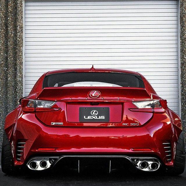 For Sale Lexus Is250: 1000+ Ideas About Lexus Rs 350 On Pinterest
