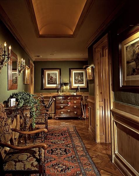 country cottage antike mobel einrichten und wohnen inneneinrichtung englisches landhaus englische stil