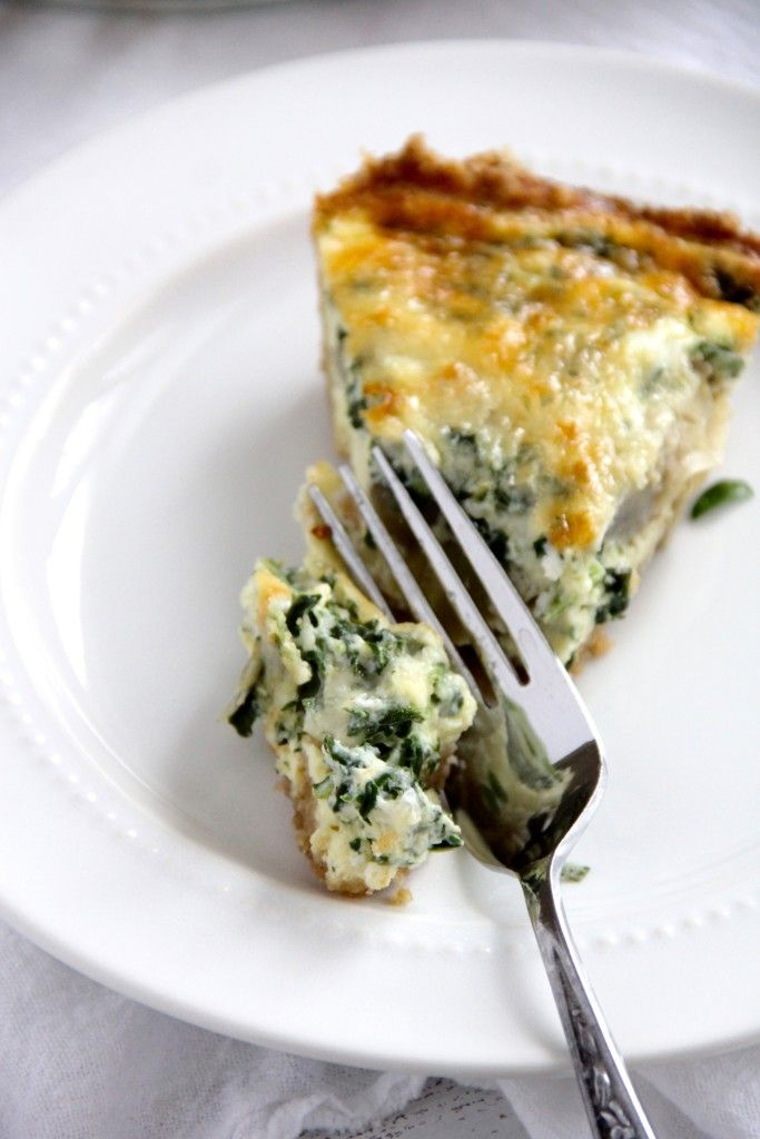 Best Spinach And Artichoke Dip Restaurant