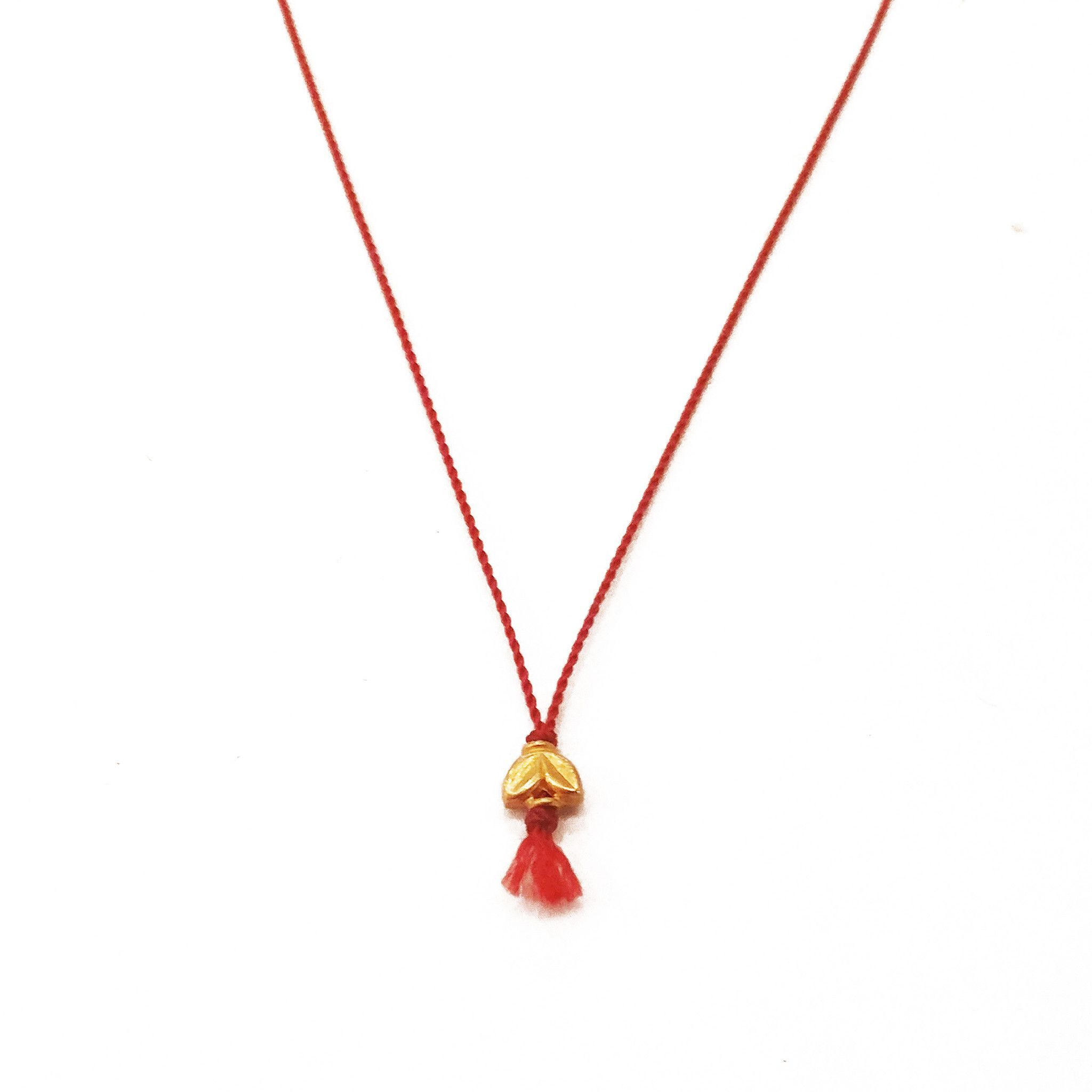 Tiny dancer necklace tiny dancer necklace mozeypictures Image collections