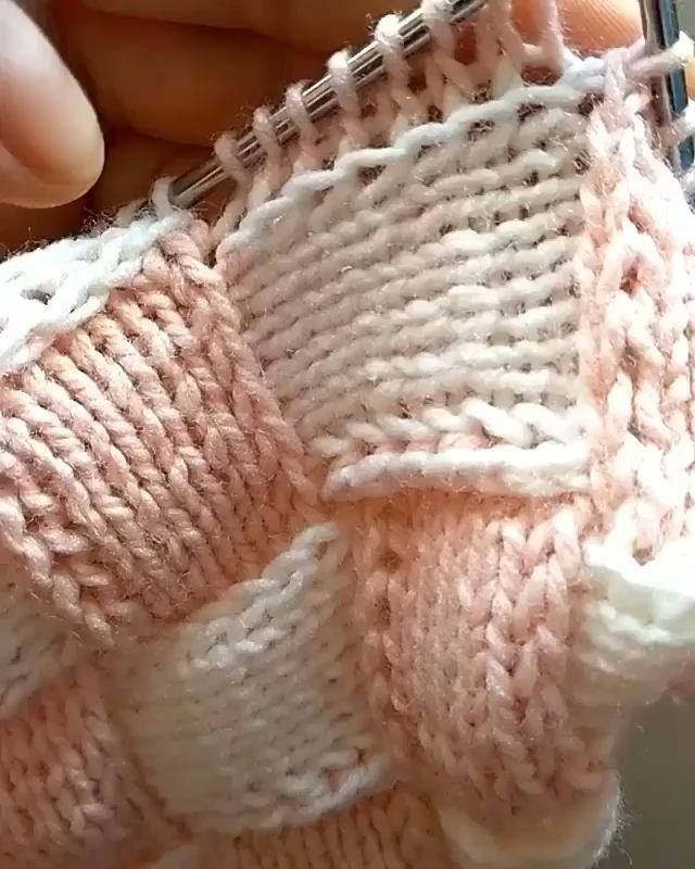 Como Fazer Crochê: Materiais e Passo a Passo Para Iniciantes! – Stricken