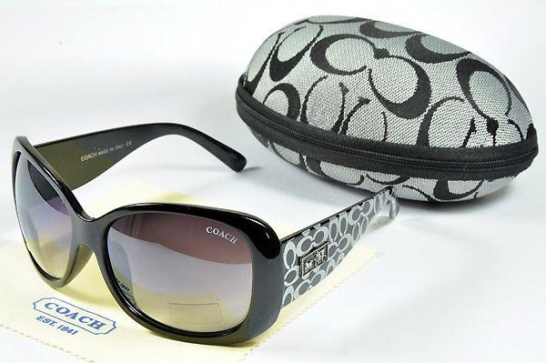 Coach-Sunglasses | moda | Pinterest | Lentes, Gafas y Lentes para el sol