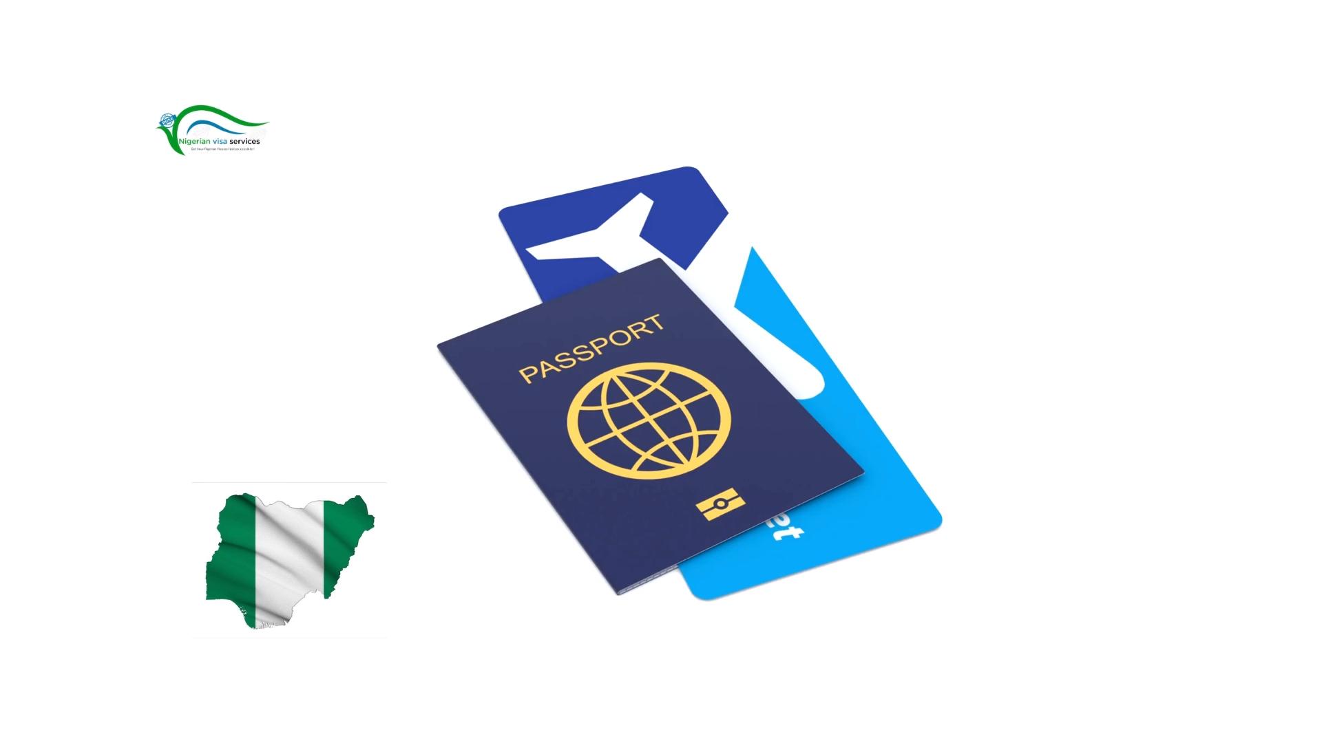 15a3c0e825ac58d08c68ffa2f4938009 - How Long Does A Nigerian Visa Take To Get