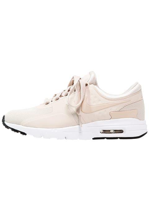 Sneakers Max Schoenen Air Light Nike Sportswear Orewood Laag xH4qFU